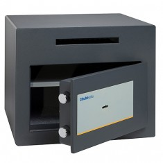 Coffre fort CHUBBSAFES Sigma Deposit 30 S