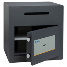 Coffre fort CHUBBSAFES Sigma deposit 40 S